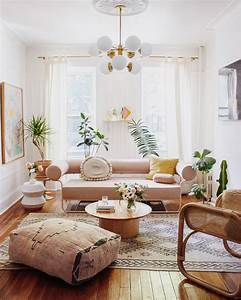 20, Best, Small, Apartment, Living, Room, Decor, And, Design, Ideas