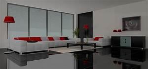 Quality, Interior, U0026, Design, Pvt, Ltd