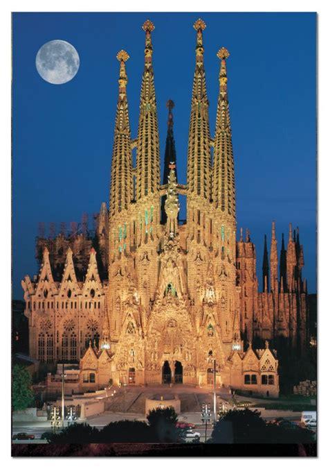 top   beautiful buildings   world