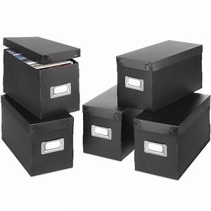 document storage document storage file With document storage containers
