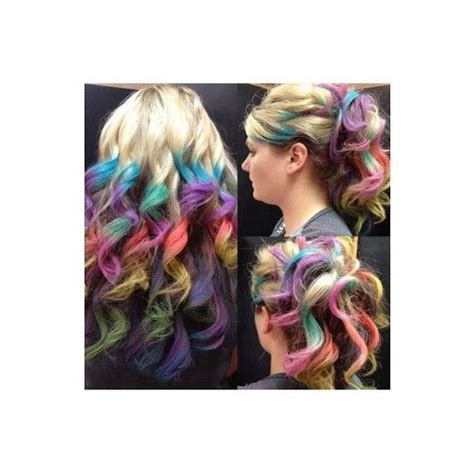1077 Best Hair Extensions Images On Pinterest Hair