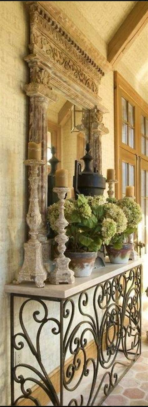 Italian Wall Decor For Kitchens - pin by deborah a on outdoor living spaces tuscan home