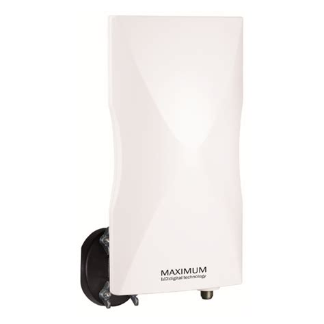 antenne tnt exterieur hd antenne tv hd exterieur 28 images maximum dvb t antenne lificateur int 233 rieur ext 233