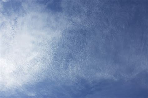 View Of The Sky by Nearly All Sky View Bc