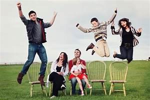 Ideen Für Familienfotos : au ergew hnliche familienfotos zu weihnachten verschenken 7 ideen family shooting ideen ~ Watch28wear.com Haus und Dekorationen