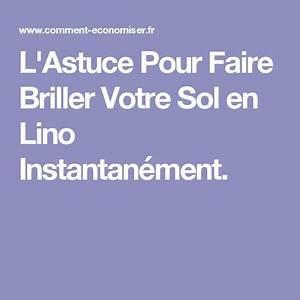 Astuce Pour Sol Glissant : 17 meilleures id es propos de lino sol sur pinterest ~ Premium-room.com Idées de Décoration