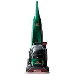Bissell Deepclean Essential Carpet Cleaner 14313 Amazon Bissell Amazon Com Bissell Deepclean Lift Sized Carpet