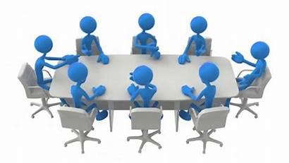 Committee Meetings Aa Area Ecorse Working Meeting