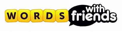 Friends Words Word Games Tournaments Events