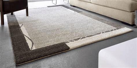 tapis en bambou pas cher trouver un tapis de salon pas cher renovationmaison fr
