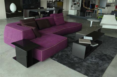Bend Sofa (expo Offer)