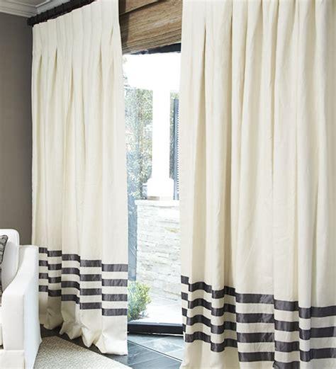 drapes linen the hotel drape in linen drapestyle