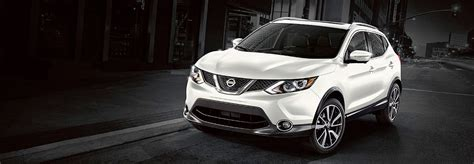 2018 Nissan Rogue Sport In Manhattan, Ks, Serving Fort Riley