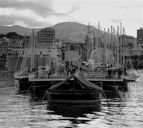 come arrivare al porto di genova indirizzo acquario di genova come arrivare all acquario