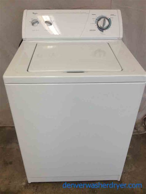 24 washer dryer large images for reliable whirlpool washer 2225