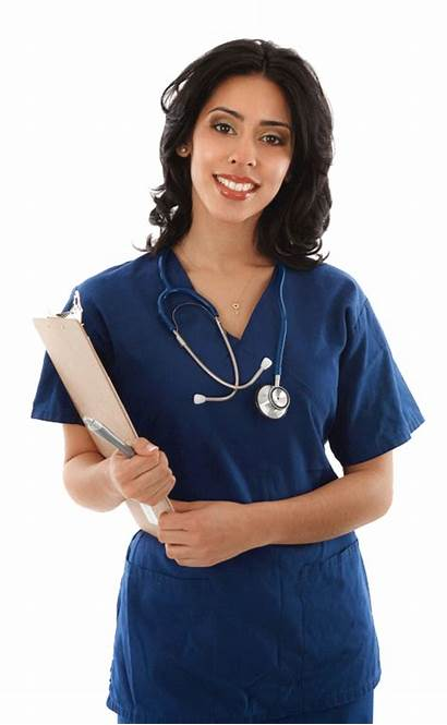 Nurses Nursing Suna Nurse Urology Rn Leaders