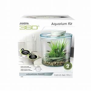 360 Liter Aquarium : 12850 marina 360 aquarium 10 l us gal ~ Sanjose-hotels-ca.com Haus und Dekorationen