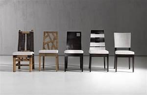 Sedie Sala Da Pranzo Moderne Trendy Sedie Sala Da Pranzo Moderne ...