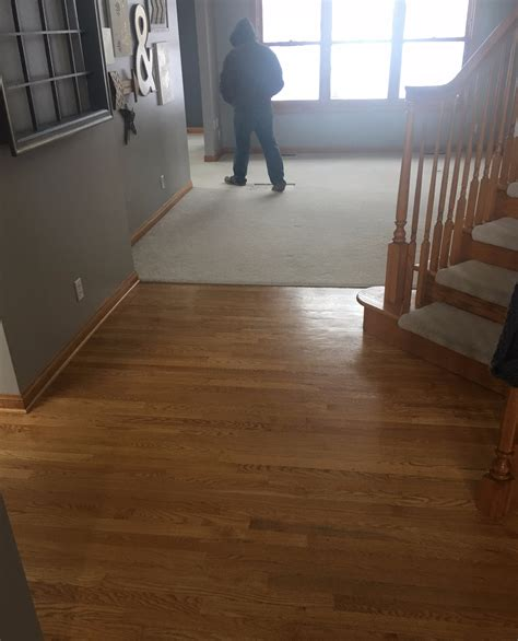 Hardwood Floor Refinishing Rochester Mn hardwood flooring repairs coatings rochester mn