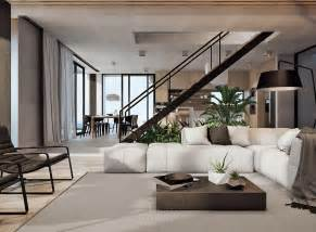 interiors for home modern home interior design arranged with luxury decor ideas looks so fabulous modern