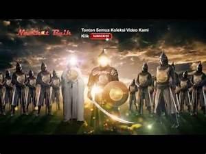 2028 Appearance of Imam Mahdi and Who will be Mahdi 145 ...