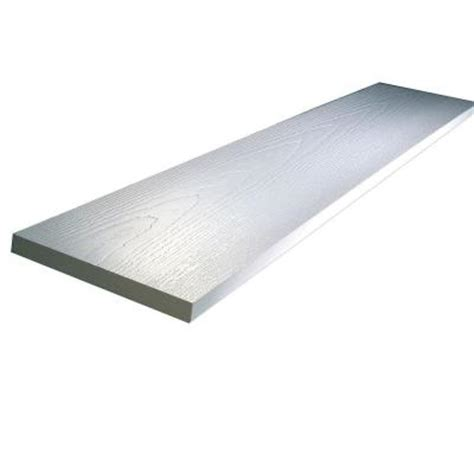 form boards home depot pvc boards home depot bing images