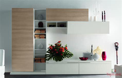 mobile sala moderno soggiorno moderno plany