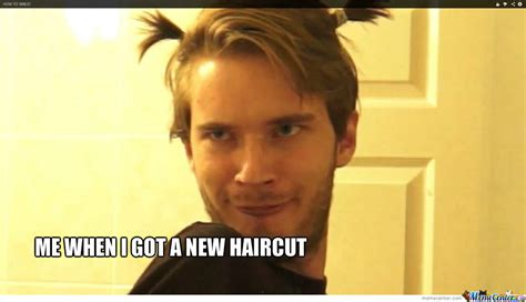 haircut sophie hairstyles