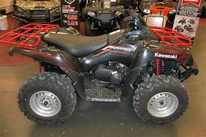 Kawasaki Mule 2510 Motorcycles For Sale