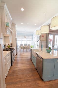 kitchen cabinets merillat merillat classic ralston cabinet door with five 3099