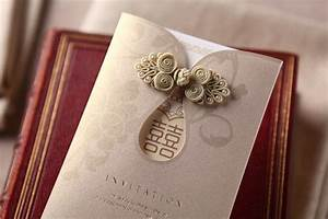 laser cutting for wedding invitation cards in dubai With wedding invitations online dubai