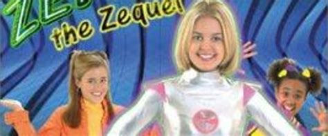 zenon zequel netflix 2001 netflixmovies tv today amazon