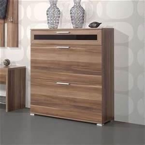 Buffet Profondeur 30 Cm : meuble chaussure 30 cm de profondeur ~ Melissatoandfro.com Idées de Décoration
