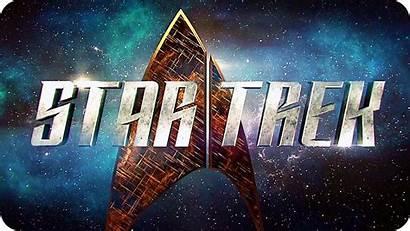 Trek Star Discovery Wallpapers Season