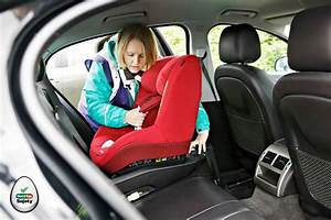 Isofix Top Tether : how to fit an isofix car seat good egg car safety ~ Kayakingforconservation.com Haus und Dekorationen