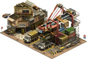 Forge Of Empires Halloween Quests Help by Logistics Center Forge Of Empires Wiki Fandom Powered