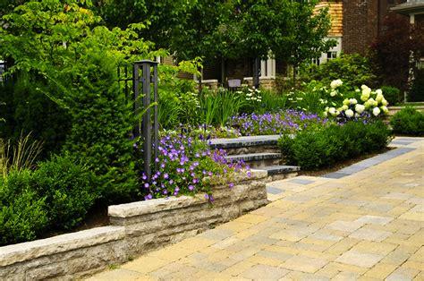 landscape design outdoor expressions landscaping