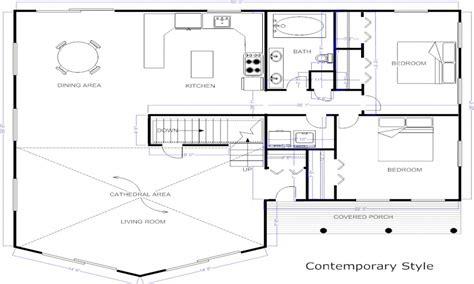 Design Your Own Home Floor Plan Design Your Own Virtual