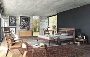 Graue Wandfarbe Wirkung : mehr als 150 unikale wandfarbe grau ideen ~ Lizthompson.info Haus und Dekorationen