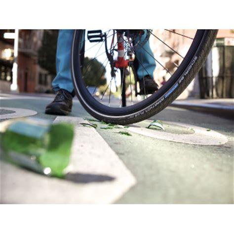 chambre à air vélo michelin schwalbe marathon plus pneu velo pliant 20 pouces anti