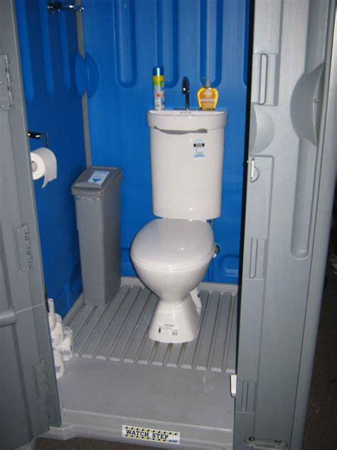 modular bathrooms  toilets  sale flat packs