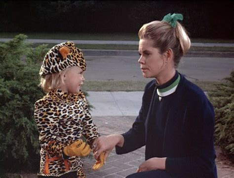 15 Things You Never Knew About 'Bewitched' - Page 4 of 15 ...