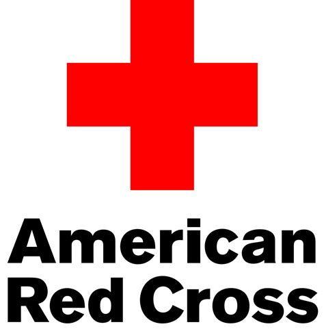 American Red Cross Logo, American Red Cross Symbol. Saline Implants Rippling Auto Insurance World. Massage School Tampa Fl Family Law Minneapolis. Horatio Sanz Weight Loss Phone Service Mobile. Addiction Recovery Systems Mazdaspeed 6 2008. Ss Administration Phone Number. Mattress Sale Los Angeles Ca. What Is Fetal Alcohol Syndrome. Emergency Medical Staff Laser 3 In 1 Printers