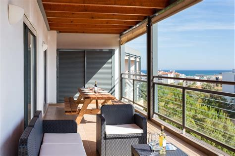 appartements in portugal marina park apartment lagos portugal booking