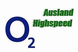 Telefonnummer O2 Service : roaming in diesen l ndern surfen o2 kunden mit lte speed ~ Orissabook.com Haus und Dekorationen