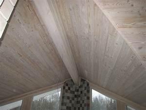 Poutre Bois Brico Depot : lambris brico depot great lambris pin brico depot lambris ~ Dailycaller-alerts.com Idées de Décoration