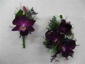 1856 best Wedding / Prom Corsages, Boutonniers & Floral ...