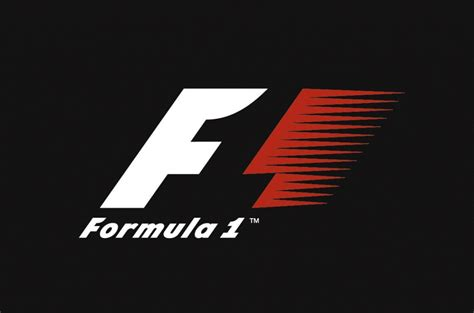 formula 3 logo formula 1 wallpaper 2015 wallpapersafari