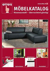 Otto Möbel Katalog : otto 39 s m belkatalog 09 by ottos ag switzerland issuu ~ Watch28wear.com Haus und Dekorationen