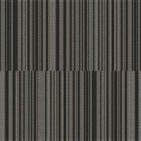milliken carpet tiles cleaning and maintenance milliken carpet tile carpet vidalondon